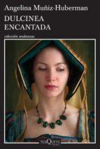 Dulcinea encantada (ebook)