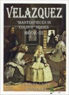 Velazquez (ebook)