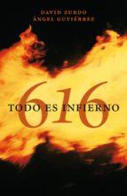 616 (ebook)