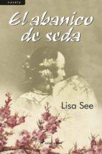 El abanico de seda (ebook)