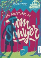 Las aventuras de Tom Sawyer (ebook)