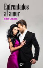 Enfrentados al amor (ebook)