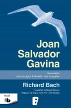 Joan Salvador Gavina (ebook)