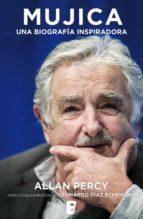 Mujica. Una biografía inspiradora (ebook)