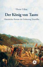 Der König von Taoro (ebook)
