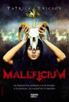 Maleficium (ebook)