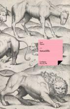 Ismaelillo (ebook)