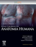 McMinn Atlas Colorido de Anatomia Humana (ebook)
