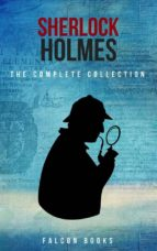 Sherlock Holmes: The Ultimate Collection  (ebook)