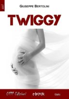 Twiggy (ebook)