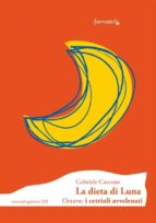 La dieta di luna (ebook)