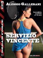 Servizio vincente (ebook)