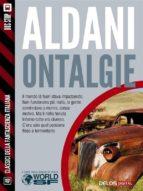 Ontalgie (ebook)