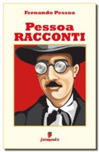 Pessoa Racconti (ebook)