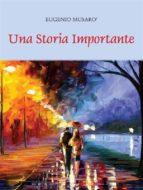 Una Storia Importante (ebook)