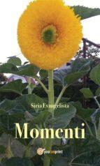 Momenti (ebook)