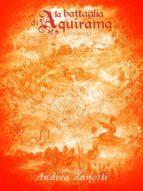 Battaglia di Aquirama - Giorno (ebook)