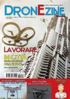 DronEzine n.12 (ebook)