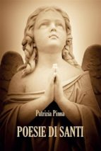 Poesie di santi (ebook)
