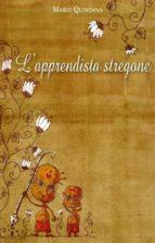 L'apprendista stregone (ebook)
