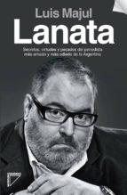 Lanata (ebook)