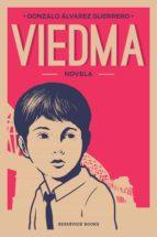 Viedma (ebook)