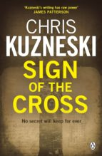 Sign of the Cross (ebook)
