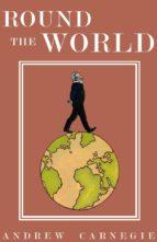 Round the World (ebook)