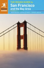 The Rough Guide to San Francisco and the Bay Area (ebook)