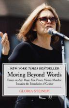 Moving Beyond Words (ebook)