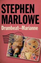 Drumbeat – Marianne (ebook)