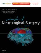 Principles of Neurological Surgery (ebook)