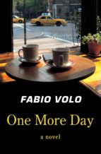 One More Day (ebook)