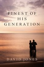 Finest of His Generation (ebook)
