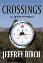 Crossings (ebook)