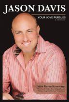 Your Love Pursues: A Memoir (ebook)