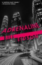 Adrenaline (ebook)