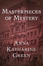 Masterpieces of Mystery (ebook)