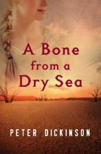 A Bone from a Dry Sea (ebook)