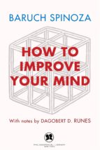 How to Improve Your Mind (ebook)