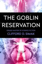 The Goblin Reservation (ebook)