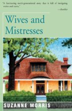 Wives and Mistresses (ebook)