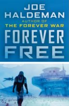 Forever Free (ebook)