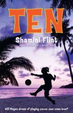 Ten (ebook)