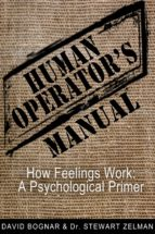 Human Operators Manual (ebook)