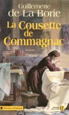 La Cousette de Commagnac (ebook)