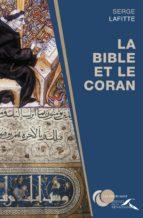 La Bible et le Coran (ebook)