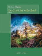 Le Curé du Mile End (ebook)