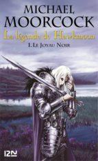 La légende de Hawkmoon - tome 1 (ebook)