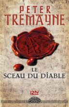 Le sceau du diable (ebook)